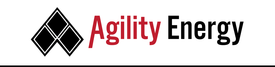 Agility Energy Inc.